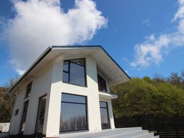 Продажа Дома на горе Ахун с ремонтом и видом на море