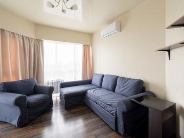 030 Квартира на Виноградной