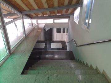 Апартаменты в Раевском